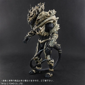 X-Plus Large Monster Series Monster X RIC Exclusive Special Order - Ships from U.S.