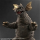 X-Plus Large Monster Series Baragon 1965 Fierce Battle Ver. Ric Exclusive
