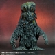 X-Plus Soft Series Hedorah vinyl figure